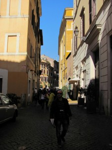 rome-walkabout-21