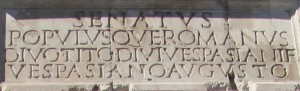 Rome2 081_inscriptn