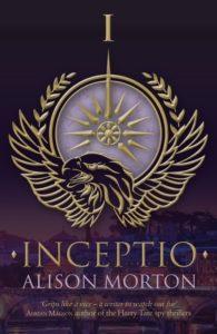 inceptio_front-cover_300dpi_520x802_enhanced