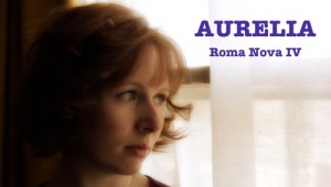 AURELIA trailer thumbnail