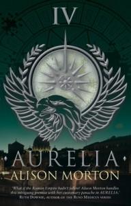 AURELIA_cover_v.sm