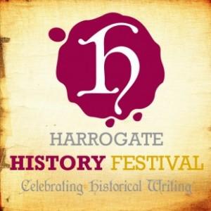 Harrogatehistfest