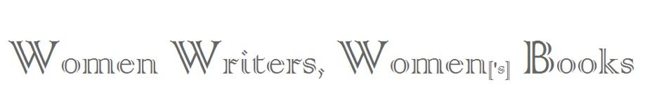 WomenWriters