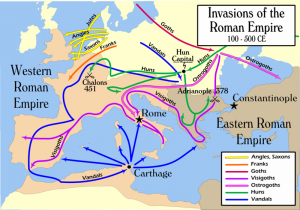 800px-Invasions_of_the_Roman_Empire_1