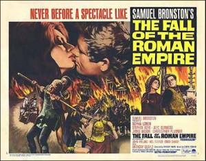 Fall_of_roman_empire_(1964)