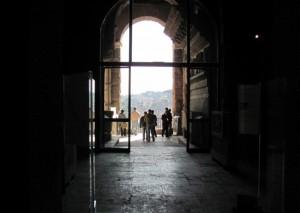 Capitoline - 47_sm