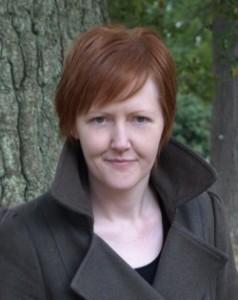 ElizaGreen