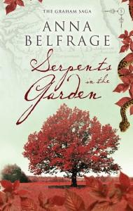 Serpents-in-the-Garden_pb-lrg