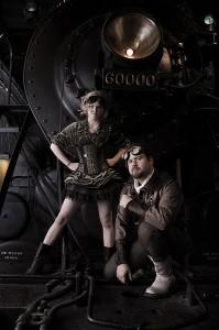 399px-Kyle-cassidy-steampunk