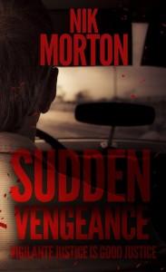 Sudden Vengeance-cover-47k