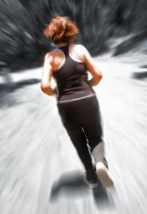 woman-jogging-blur-1181363