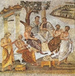 Plato's_Academy_mosaic_from_Pompeii