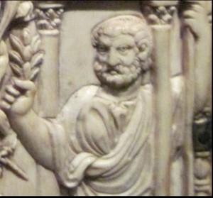 Symmachus