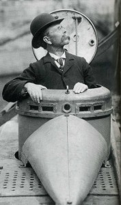 JohnPhilipHolland