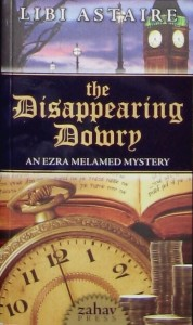 The Disappearing Dowry