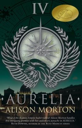 BRAG_AURELIA