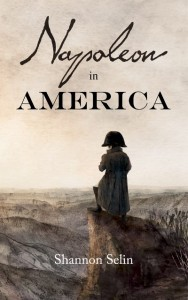 Napoleon_in_America_cover_lowres