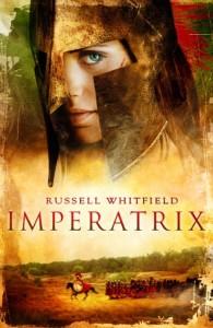 imperatrix_big