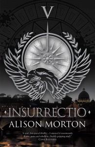 Insurrectio - High Res AW.indd