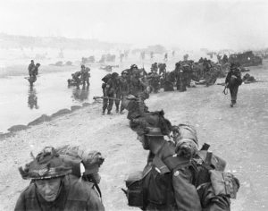 d-day_-_british_forces_during_the_invasion_of_normandy_6_june_1944_b5114