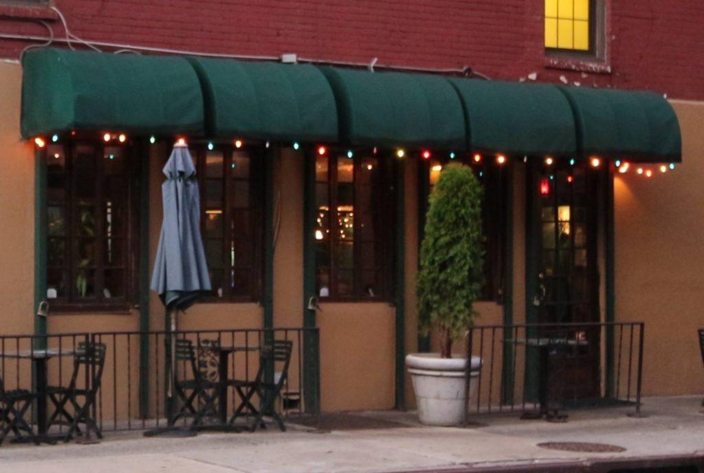 greenhood-restaurant