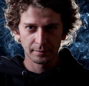 Miklós Farkas